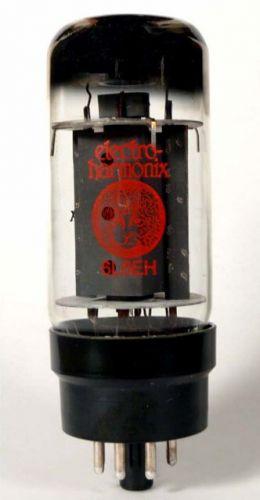 6L6 - Electro-Harmonix