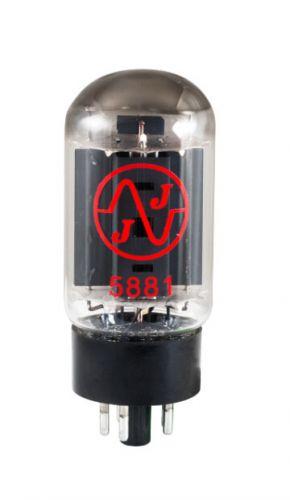 5881 - JJ Electronic