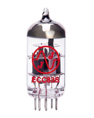 ECC83-S / 12AX7 - JJ Electronic
