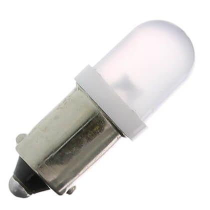 Dial Lamp Bulb - LED Version