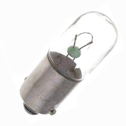 Dial Lamp Bulb