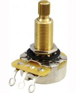 Potentiometer - CTS with 3/4