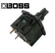 Boss Effect Pedal Replacement Switch