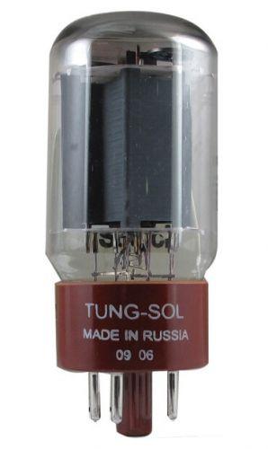 5881 - Tung-Sol