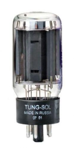 6L6GC STR - Tung-Sol
